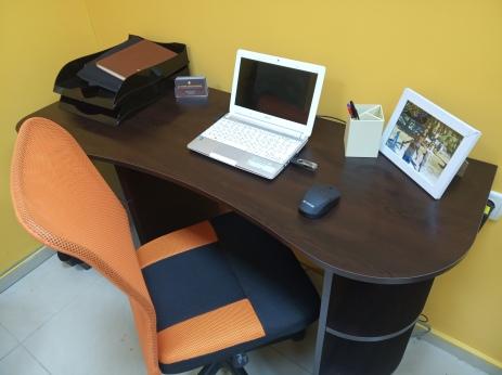 Office 021