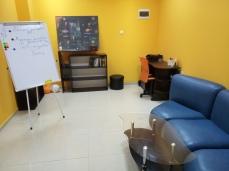 Office 022