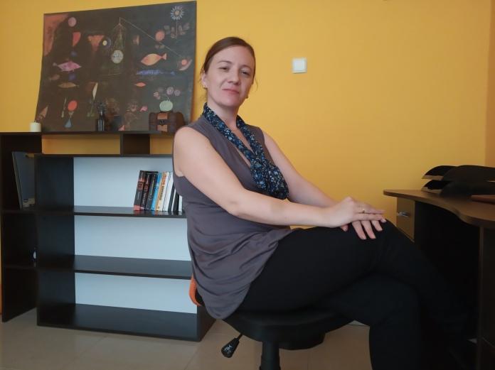 Office 060