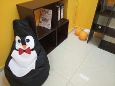 Office 061